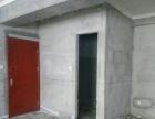 城东新千国际广场夏都大街华润万家楼上650平出租毛