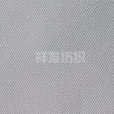 供应10安涤纶帆布白色数码印花专用料