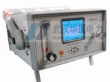 HDPD-II型SF6气体精密露点仪-武汉华顶电力