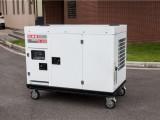 30kw柴油发电机生产商
