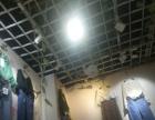 宏路 洋洋百货永盛发商场内商业街卖场