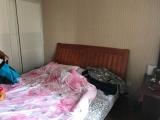 寧鄉 藍色港灣 2室 2廳 72平米 整租