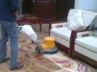 铜仁星家政清洁服务有限责任公司:商业保洁、清洁。
