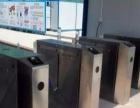 专业监控安装 网络布线 无线覆盖 电子围栏安装