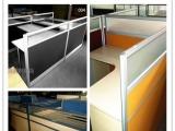 会议桌、前台桌和办公桌、工位桌等二手办公家具低价出售