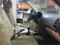 现代 伊兰特 2008款 1.6 手动 清新型一手车 超靓车况