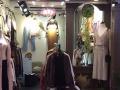 城中 坡子街时尚莱迪 服饰鞋包 商业街卖场