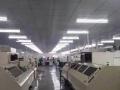 LED大屏安装,维修