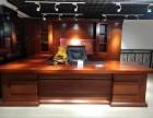 海淀办公家具系列维修老板椅维修