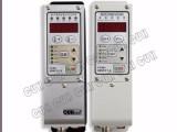创优虎SDVC系列控制器厂家直销原装正品