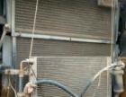 沃尔沃EC210BLC挖掘机(免检车况,可议价)
