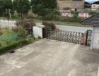 (null) 菱湖镇宏菱水泥厂对面 厂房 1100平米