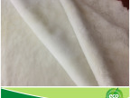 厂家特价批发 澳洲羊皮皮毛一体皮料 整张
