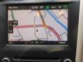 福特全系原装SONY导航更新批发兼零售
