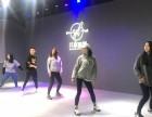 泉州市华侨大学附近哪里可以学街舞