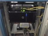 洪山广场 水果湖 汉街国际附近上门电脑组装 网络维护
