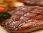 如何加盟牛排店重庆酒吧主题西餐厅加盟