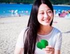 去香港团队游怎么变成个人游