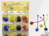 15克特大流星锤儿童整蛊小玩具/软料玩具/厂家直销TPR玩具
