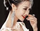 太原造型化妆美甲纹绣培训