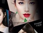 LOVEfair彩妆沙龙,打造精致妆容摄影套餐优惠