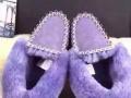 (招代理)工厂直销UGG羊皮毛一体雪地靴免费招代理