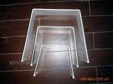 供应防火耐候型 PVC排水水槽 PVC瓦 彩瓦 塑料制品