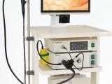 电子胃镜品牌,电子胃镜价格 电子胃镜供应厂家