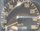 五十铃 皮卡 2009款 3.0T 手动 柴油(国Ⅲ)