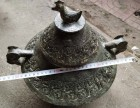 青铜器个人现金收购古玩古董古钱币市场价格不上门收购