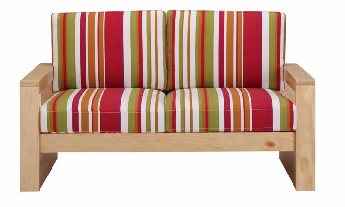 天津春华街道附近定做布艺沙发套