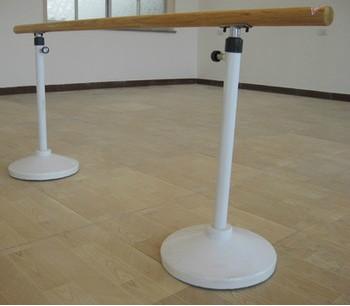沧州哪里有卖舞蹈把杆的,舞蹈把杆批发市场在哪里