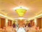 山西宴酒店4月下旬开业,婚礼庆典 现在预订优惠送礼