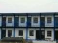 专业生产、出租、销售、住人集装箱,集装箱活动房