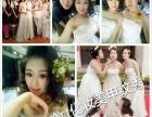 COCO四月跟妆活动进行中198做完美新娘