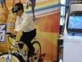 9dvr虚拟现实设备体验馆设备影院厂家直销品质保证