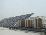 石家庄太阳能+空气能|太阳能+空气能|跨季储能装置(在线)