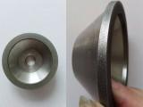 金刚石电镀碗型砂轮 11C9