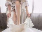 幸福约定婚庆礼仪策划中心,婚纱照蜜月一条龙