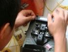 厦门地区团队专业承接综合布线,弱电工程、光纤熔接、