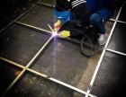 广州考电焊工操作证叉车证货运资格证
