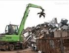 湘潭高价上门回收废铜铝铁不锈钢,电线电缆,各种废纸