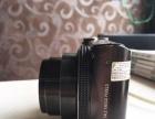 三星WB150F数码相机便宜出售