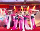 府轩广告承接各种商业晚会,演出表演,礼仪模特等
