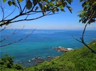 亲子团出游 宝安周边的亲子游 幼儿园出游 中学生出游策划