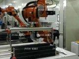 齐齐哈尔国产搬运机器人电话
