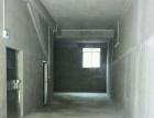 自建楼一楼招租(毛胚房,有水电,有卫生间)