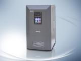 奥卓尔QD803高性能专用变频器