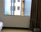 信州区步行街边上公寓房出租