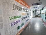 哈尔滨PS AI CR培训平面美工设计学校